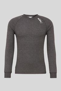C&A Thermo-Unterhemd, Grau, Größe: XXL