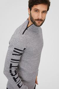 C&A Pullover, Grau, Größe: 3XL