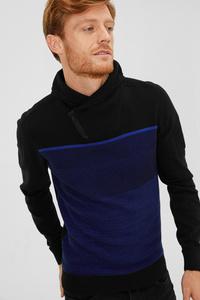 C&A Pullover, Grau, Größe: XXL