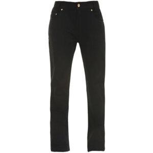 Bull-it Ebony Easy SR6        Jeans