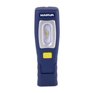 Narva Flex10 LED-Arbeitslampe        mit Magnet