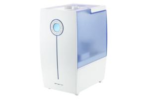 EMERIO HF-108502 Luftbefeuchter, 113 Watt in Weiß