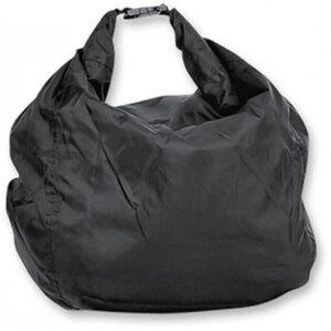 Held Innentaschen-Set für Satteltaschen