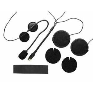 Jethelm-Headset OHS500        ohne Basis für Klapphelm