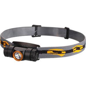 Fenix LED-Stirnlampe HL23        150 Lumen