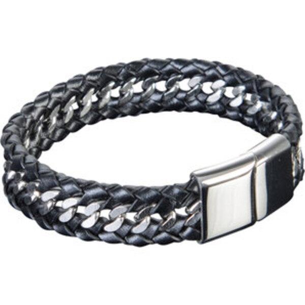 Angebote von Armband