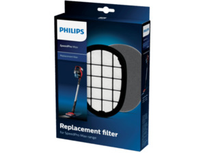PHILIPS FC 5005/01 FILTER SPEEDPRO MAX Filter