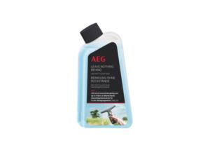 AEG ABLC 01 Reinigungsmittel