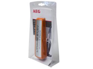 AEG 900168026 AZE 036 Akku