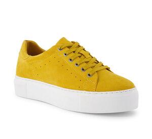 Varese Plateau-Sneaker - TITULAR
