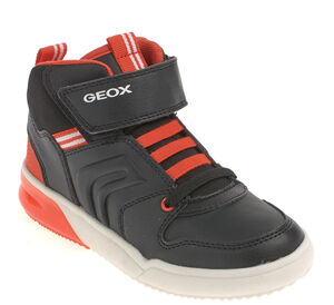 GEOX Sneaker - J GRAYJAY