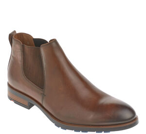 LLOYD Chelsea-Boots - FINN