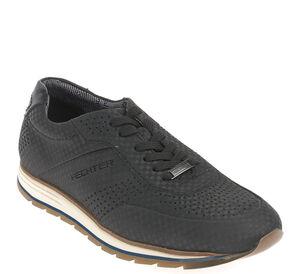 Daniel Hechter Sneaker - GARLAN EVO