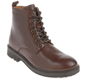 Pepe Jeans Schnürboots - PORTER BOOT BASIC