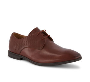 Clarks Business-Schuh - BAMPTON WALK