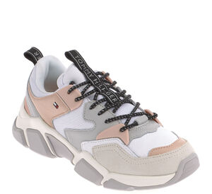 Tommy Hilfiger Sneaker - Chunky
