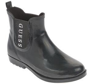 Guess Regen-Boots - REKHA