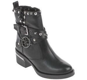 Guess Boots - FENIX