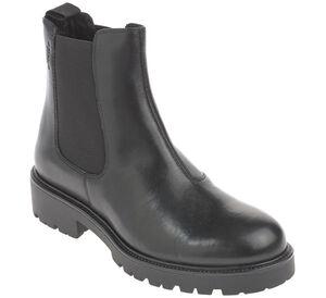 Vagabond Chelsea-Boots - KENOVA