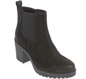 Vagabond Chelsea-Boots - GRACE