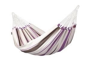 La Siesta Hängematte Caribena purple