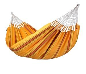 La Siesta Hängematte Currambera apricot