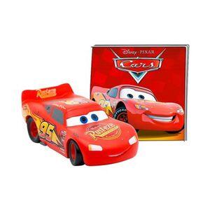 tonies     Tonie Hörfigur Disney - Cars