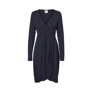 MAMALICIOUS®     Umstands-Kleid Malie Tess