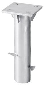 Schneider Schirme Bodenplatte Universal Für Ampelschirm