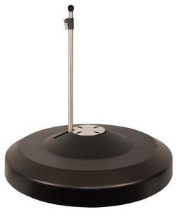 LIRO Sonnenschirmständer Maxi 150 kg, rund