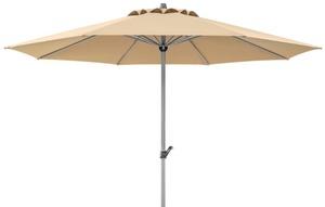Schneider Schirme Marktschirm Gemini Ø 360 cm