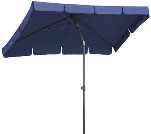 Schneider Schirme Marktschirm Aquila 265 x 150 cm