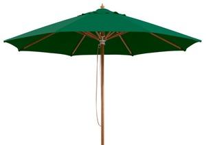Schneider Schirme Marktschirm Metis 350 cm