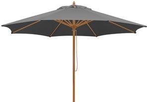 Schneider Schirme Marktschirm Malaga Ø 300 cm