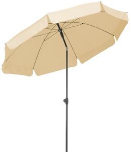 Schneider Schirme Marktschirm Aquila Ø 250 cm
