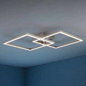 LED-Deckenleuchte LOLAmart Maxi