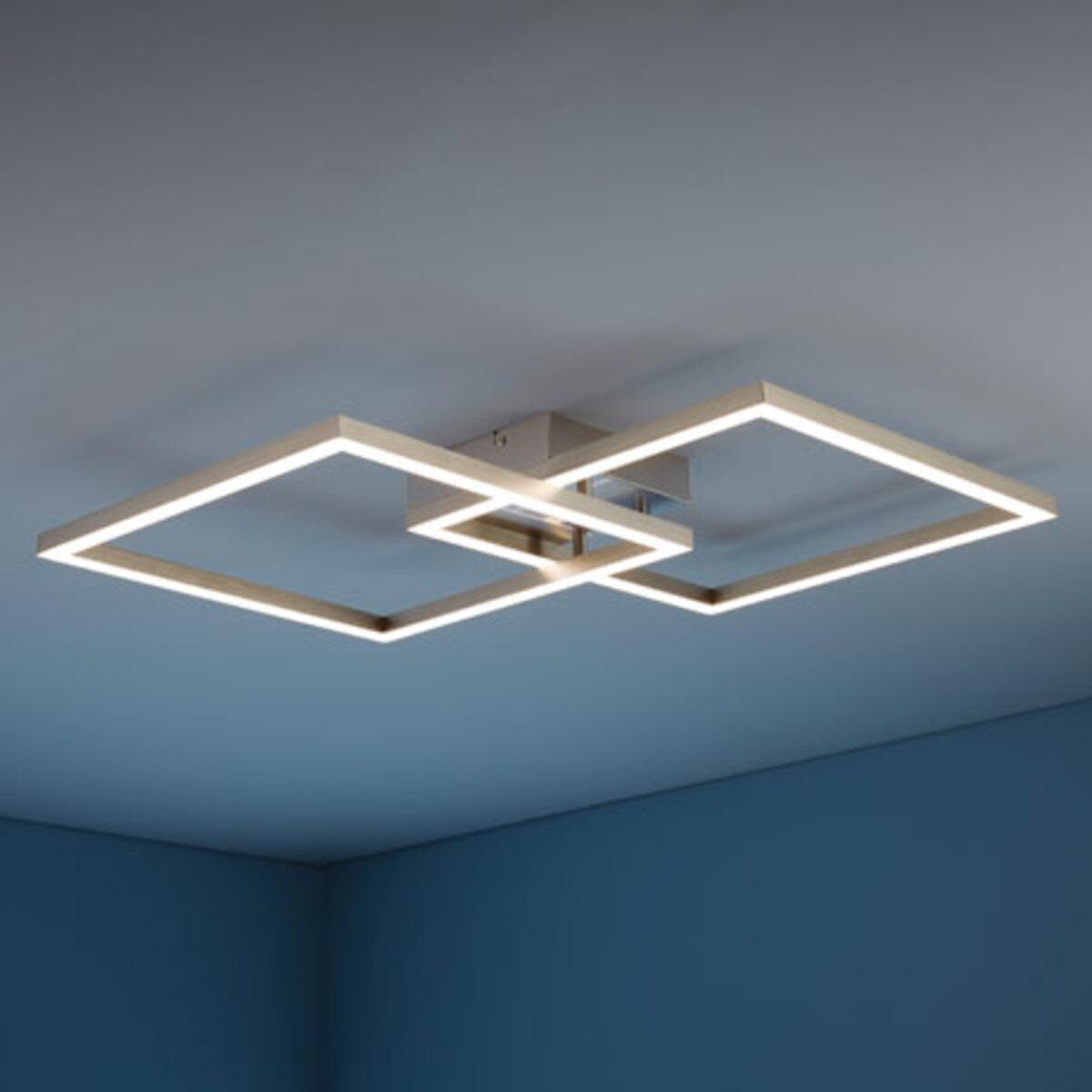 Bild 1 von LED-Deckenleuchte LOLAmart Maxi