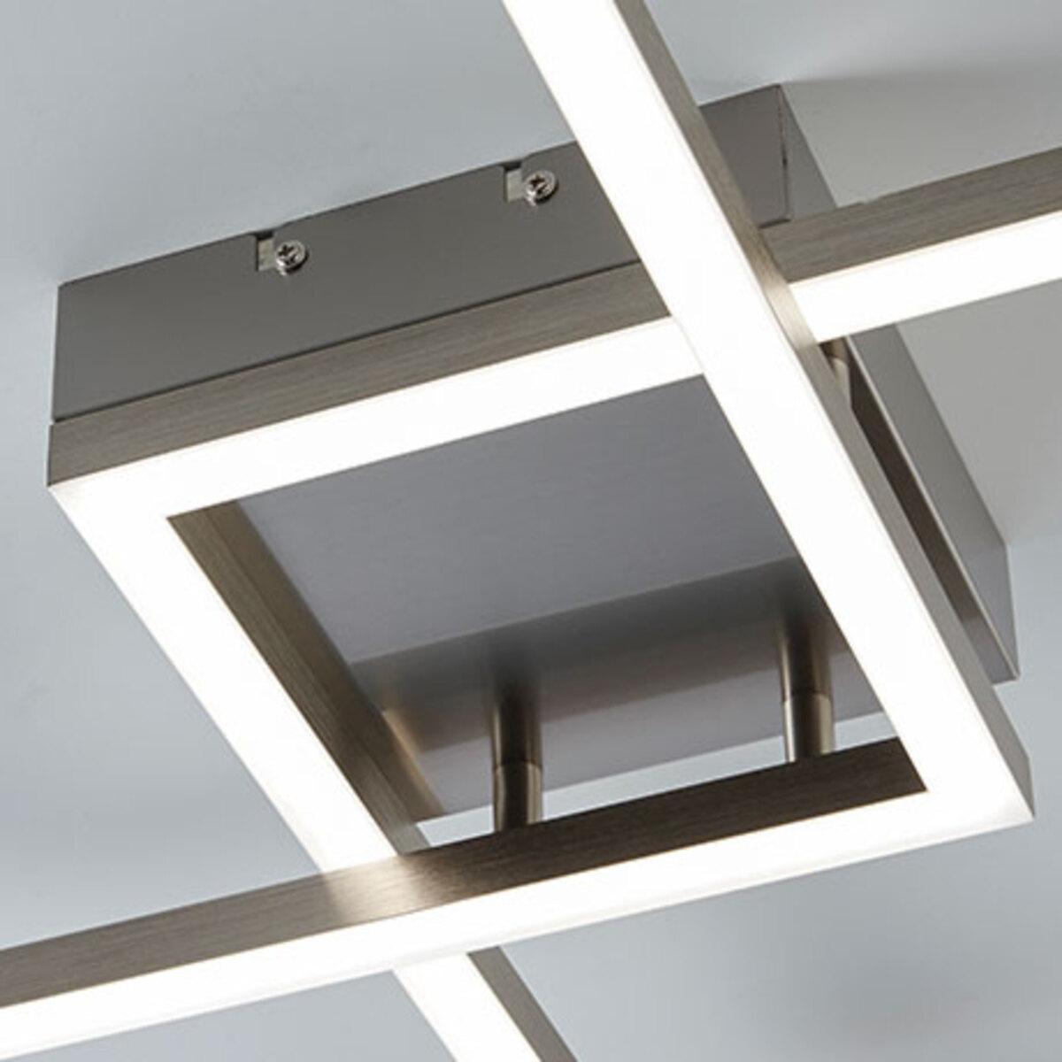 Bild 2 von LED-Deckenleuchte LOLAmart Maxi
