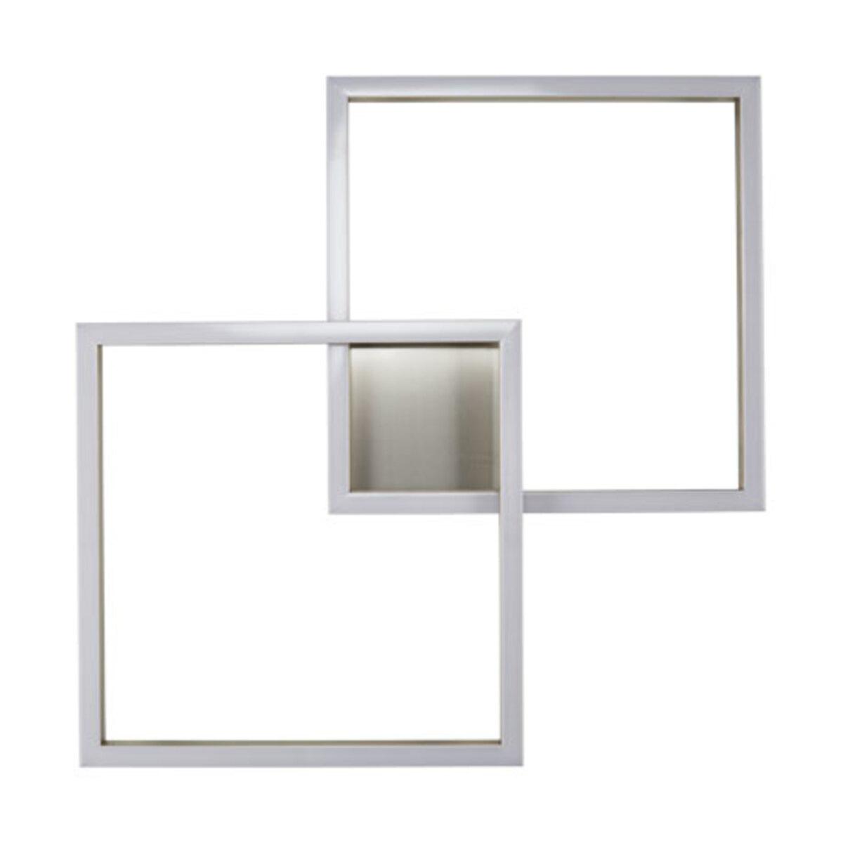 Bild 3 von LED-Deckenleuchte LOLAmart Maxi