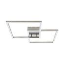 Bild 4 von LED-Deckenleuchte LOLAmart Maxi