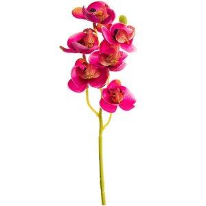 Orchidee Phaleanopsis pink 32cm