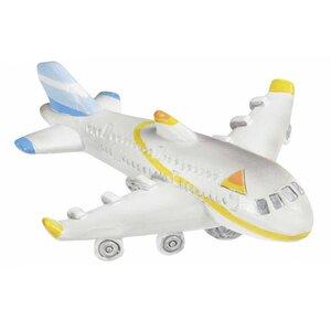 HobbyFun Deko Flugzeug