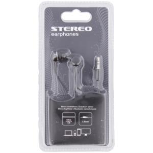 Kopfhörer Basis Stereo  Kopfhörer