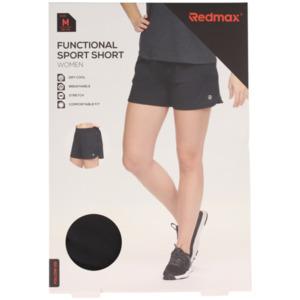 Redmax Sportshort