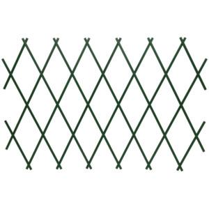 Kinzo Pflanzenrankgerüst