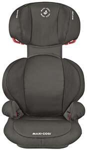 "Maxi-Cosi Auto-Kindersitz ""Rodi SPS"", Dark Slate Black"