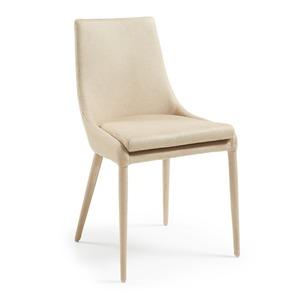 La Forma Stuhl Dant
