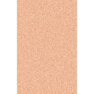 BADTEPPICH Sahara 60/100 cm
