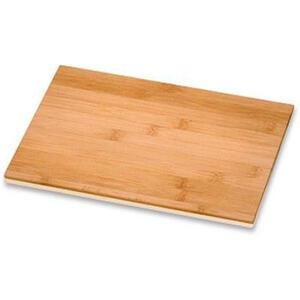 SCHNEIDEBRETT Holz