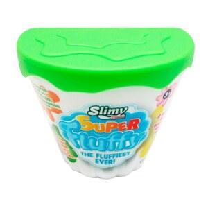 Slimy - Schleim, Super Fluffy, sortiert